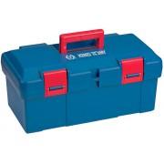 Пластиковый ящик для инструмента полипропиленовый