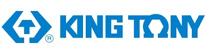 KING TONY Профессиональный инструмент для автосервисов и предприятий